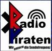 radio-piraten
